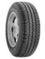 Michelin AGILIS 185 R14C 102/100R