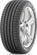 Dunlop Sport Maxx RT 225/45 R17 94W XL