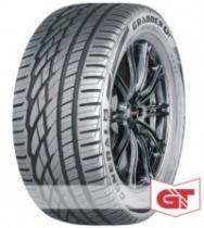 General GRABBER GT 235/55 R18 100H ,
