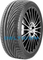Uniroyal RainSport 3 205/55 R17 95V XL