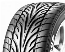 Dunlop SP SPORT 9000 195/40 ZR16 80Y XL