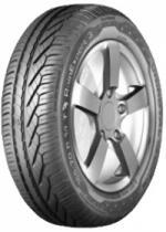Uniroyal RainExpert 3 235/60 R18 107V XL