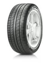 Pirelli SCORPION ZERO Asimmetrico 255/50 ZR19 107Y XL