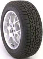 Pirelli P ZERO ROSSO Direzionale 255/40 ZR18 95Y
