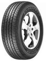 Dunlop Grandtrek AT 20 245/70 R17 110S