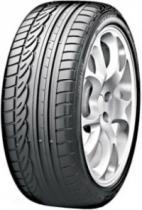 Dunlop SP SPORT 01 A 245/45 ZR19 98Y ,