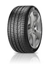 Pirelli P ZERO 255/35 ZR20 97ZR XL FSL,
