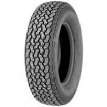 Michelin Collection XWX 185/70 R15 89V