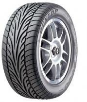 Dunlop SP SPORT 9000 265/40 R18 97Y