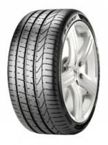 Pirelli P ZERO 265/40 ZR18 101Y XL FSL