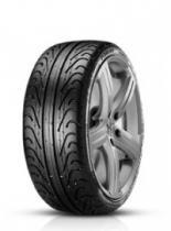 Pirelli P ZERO CORSA Direzionale 205/45 ZR17 88Y XL LS