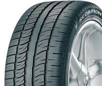 Pirelli Scorpion Zero Asimmetrico 295/30 ZR22 103W XL