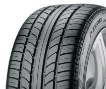 Pirelli P ZERO ROSSO Direzionale 245/45 ZR18 100Y XL