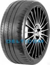 Michelin Pilot Sport Cup 2 255/40 ZR20 101Y XL