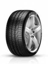 Pirelli P ZERO 255/30 ZR20 92Y XL