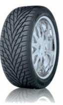 Toyo PROXES T1 Sport 255/55 R19 111V