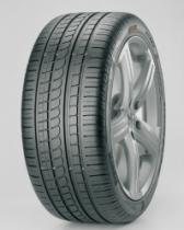 Pirelli P ROSSO-N0 295/35 R21 107Y