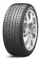 Dunlop SP-01* XL DSST 245/35 R19 93Y
