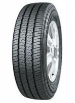 Trazano SC328 215/65 R16 C 109R