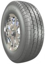 Petlas FULL POWER PT825 + 205/65 R15 C 102T
