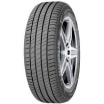 Michelin PRIMACY 3 XL 245/45 R18 100W