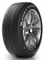 Michelin CrossClimate 215/60 R16 99V XL