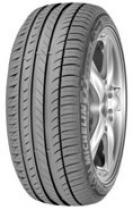 Michelin Pilot EXALTO 2 205/55 ZR16 91Y FSL,