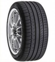 Michelin Pilot SPORT PS2 265/40 ZR18 101Y XL FSL,