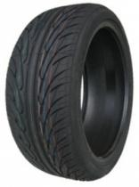 Star Performer 1 255/35 ZR18 94W XL