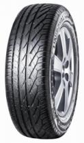 Uniroyal RAINEXPERT 3 FR XL 245/70 R16 111H