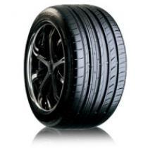 Toyo PROXES C1S 215/65 R15 96V
