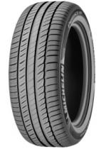 Michelin PRIMACY HP 245/40 R17 91Y