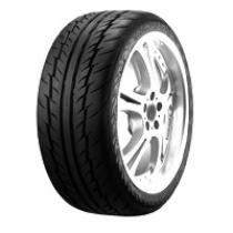 Federal 595 EVO 205/45 ZR16 87W XL