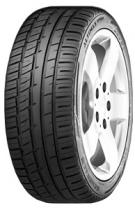 General Altimax Sport 185/55 R15 82V
