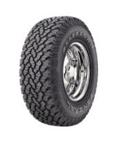 General GRABBER AT2 BSW XL 255/55 R18 109H