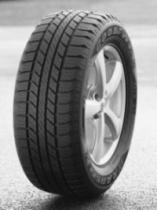 Goodyear Wrangler HP All Weather 235/55 R19 105V XL ,