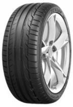 Dunlop Sport Maxx RT 225/45 R18 95Y XL , J JAGUAR XE