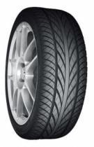 Trazano SV308 XL 225/55 R17 101W