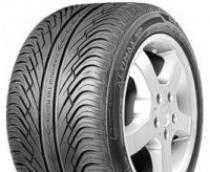 General Altimax 225/45 R17 91Y