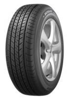 Dunlop ST-30 225/60 R18 100H