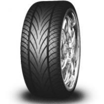 Goodride SV308 225/55 R17 101W XL