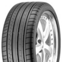 Dunlop SP MAXX GT MFS 255/45 R17 98Y