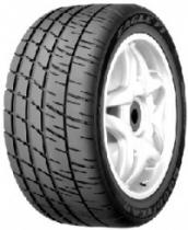 Goodyear Eagle F1 Supercar 255/45 ZR20 101Y VSB