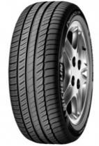 Michelin Primacy HP 205/60 R16 92W FSL