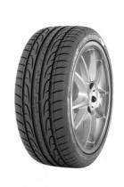Dunlop SP-MAXX 255/45 R19 100V