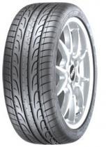 Dunlop SP Sport Maxx 255/30 ZR19 91Y XL