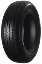 Toyo Open Country A19B 215/65 R16 98H
