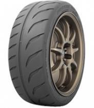 Toyo PROXES R888R 225/40 R18 92Y XL