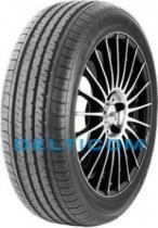 Maxxis MA 510E 215/65 R16 98H