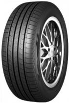 Nankang Cross Sport SP-9 235/65 R17 108V XL